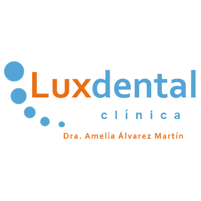 LUX DENTAL